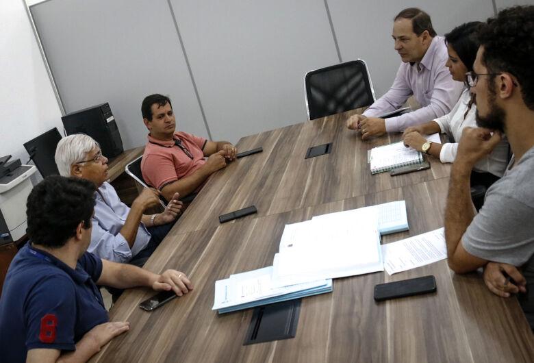 São Carlos está prestes a ganhar Plano Diretor de Turismo