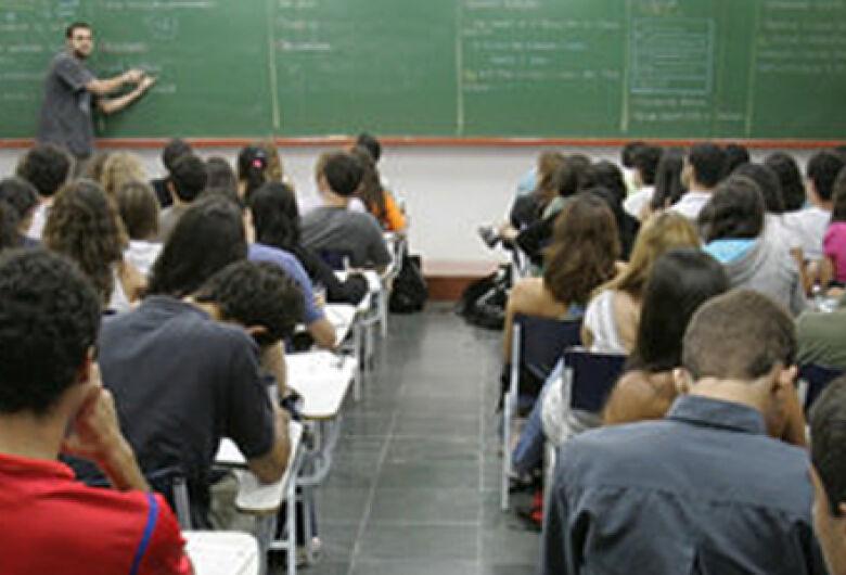 Cursinho Popular em São Carlos: sonho de entrar em uma universidade pública está ao alcance de todos
