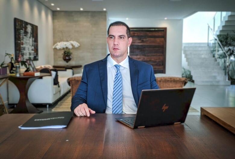 Justiça exclui gorjetas da base de cálculo de empresas do Simples