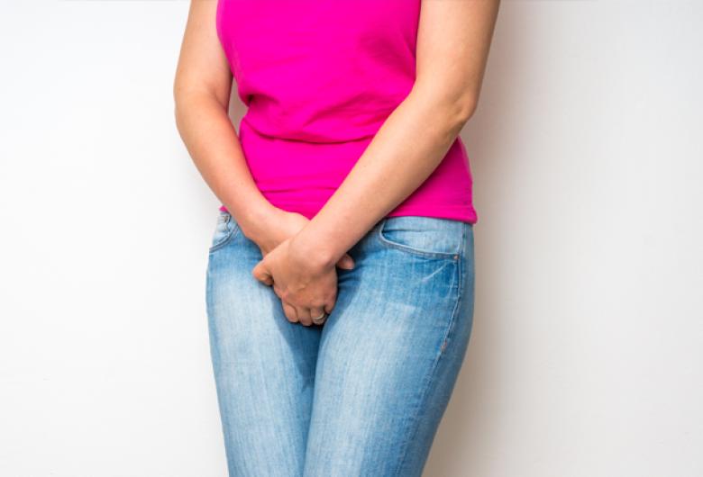 Mulheres com incontinência urinária terão tratamento fisioterapêutico gratuito na UFSCar