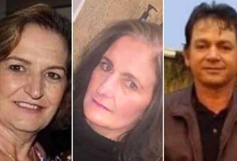 Homem que matou irmãs a facadas em Brotas é encontrado morto em presídio de Piracicaba