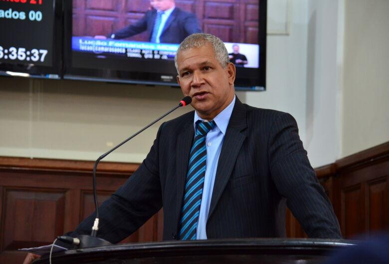 União entre Câmara e Prefeitura possibilita investimento de mais R$900 mil em cirurgias eletivas
