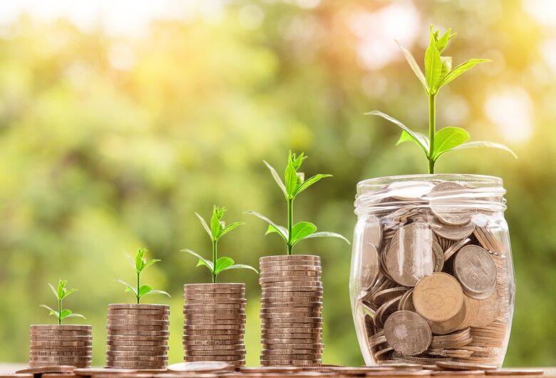 Quanto rende o CDB em 2020?