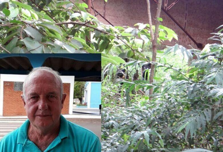 Corpo é encontrado no rio Jacaré-Pepira e família afirma ser de taxista que está desaparecido