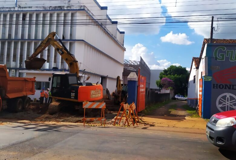 Electrolux amplia unidade de São Carlos, mas não prevê contratações