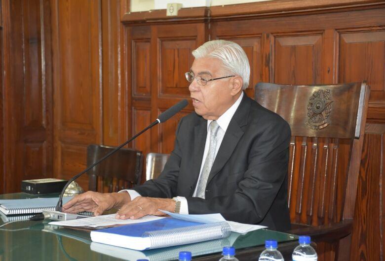 Câmara inicia série de audiências para discussão de política de drenagem no município
