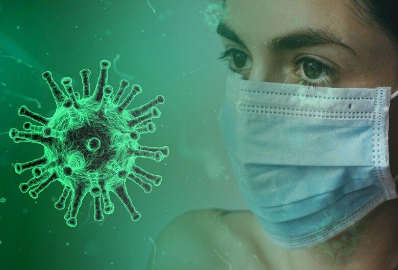 Ibaté atualiza os números da pandemia de coronavírus
