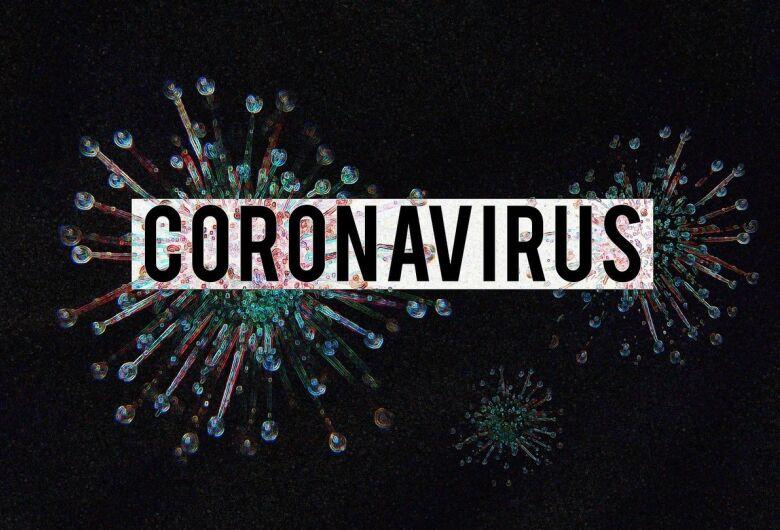 São Carlos confirma primeiro caso de coronavírus