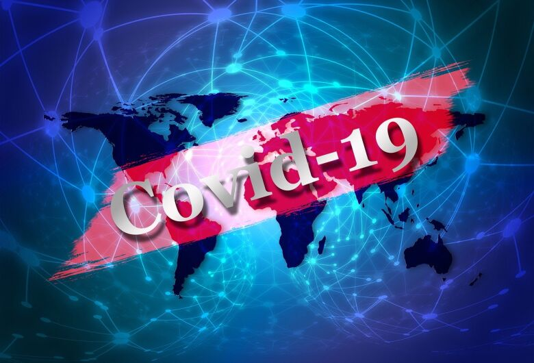 Covid-19: número de mortes chega a 4; há 428 casos confirmados no país