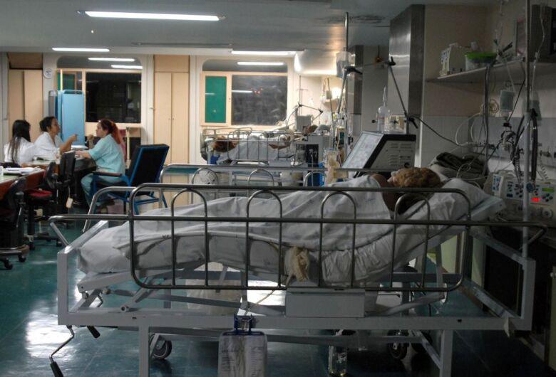 São Paulo registra 9 mortes relacionadas ao novo coronavírus