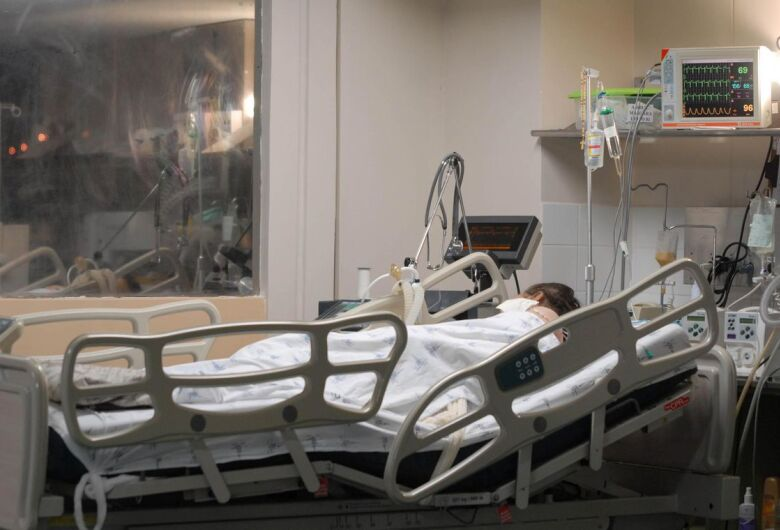 Vereadores afirmam que a rede de saúde de São Carlos não está preparada para coronavírus