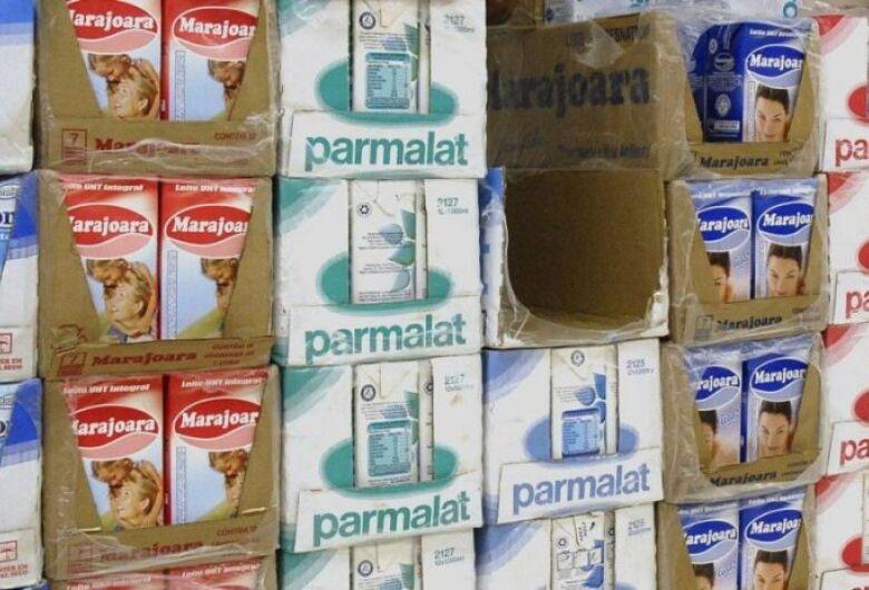 Associação de Supermercados explica o reajuste de preços de alguns produtos