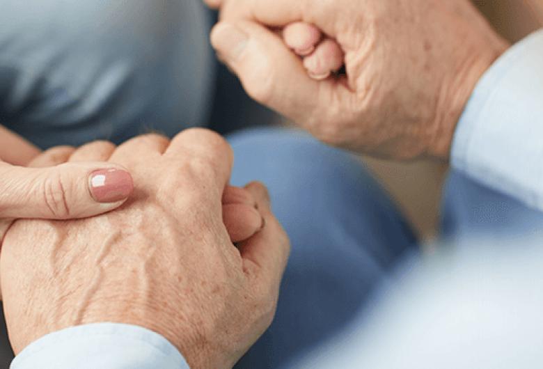 Estudo da UFSCar avalia a relação entre composição corporal de idosos e Alzheimer