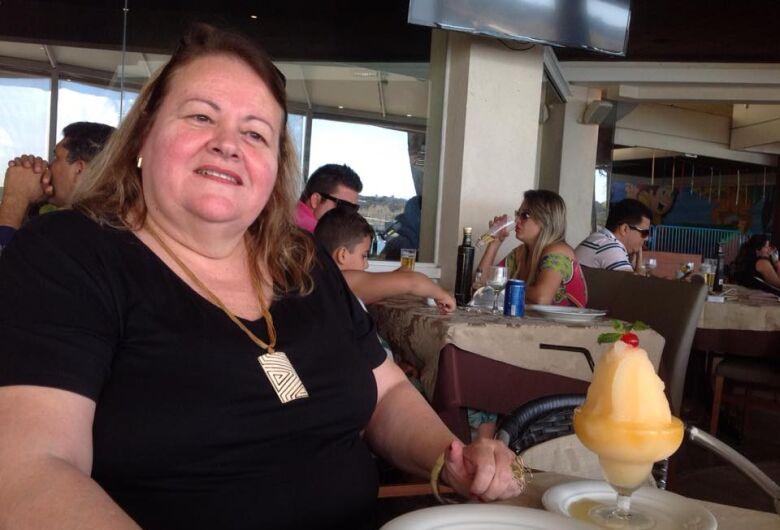 Mulher que morreu em Brasília com covid-19 era natural de São Carlos