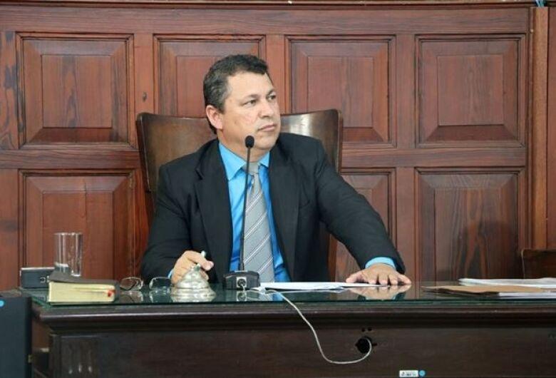 Vereador Malabim pede ao prefeito a abertura dos restaurantes populares