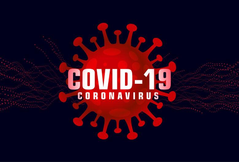 São Paulo registra 428 mortes pelo novo coronavírus