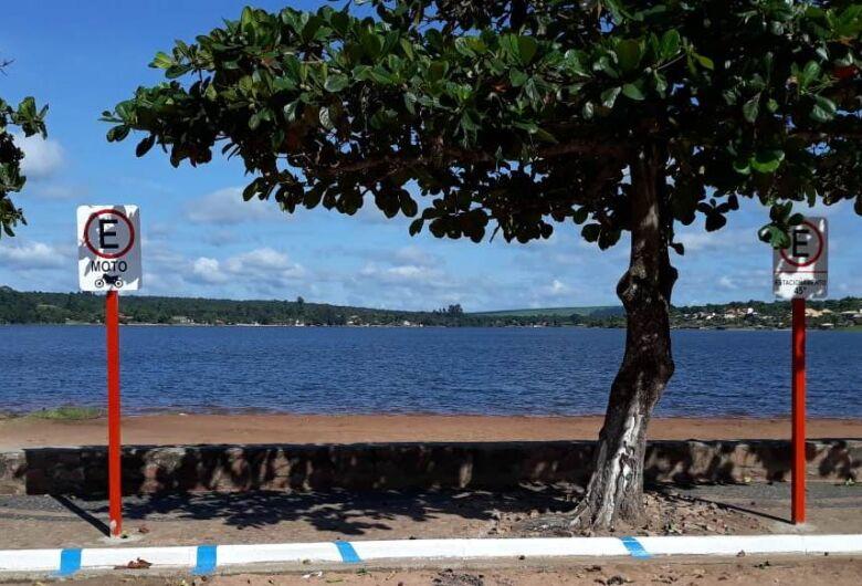 Prefeitura de Itirapina prorroga prazo para implantação de fossas sépticas no Broa