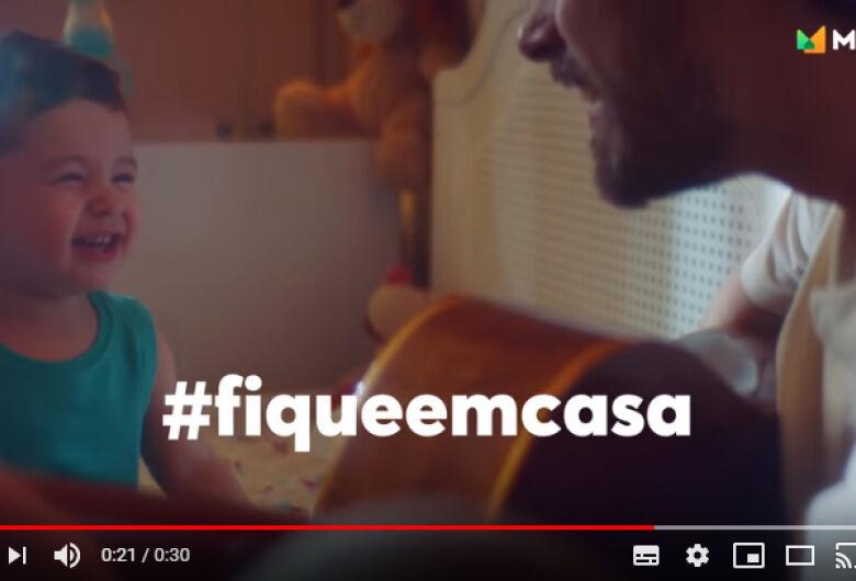 Clientes de São Carlos podem realizar o sonho da compra do novo apartamento sem sair de casa