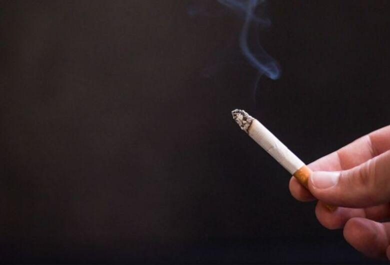 Instituto Nacional de Câncer incentiva a deixar de fumar para evitar efeito grave da covid-19