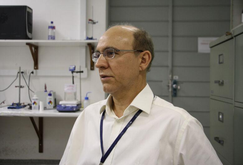 IFSC/USP São Carlos e Hospital de Amor de Barretos desenvolvem genossensores para detecção de câncer de cabeça e pescoço
