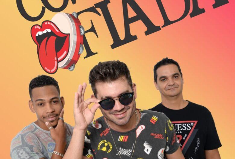 Grupo Conversa Fiada promove Live em prol do Cantinho