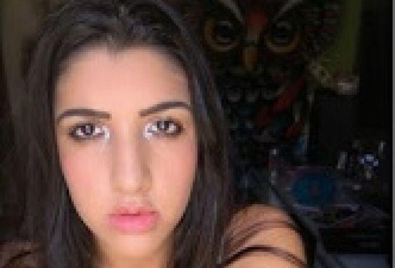 Araraquarense morre em capotamento de carro em Taquaritinga