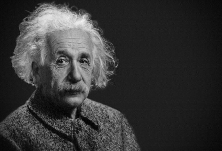 Hoje (19) é o dia internacional do físico