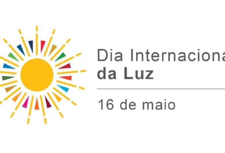 Dia Internacional da Luz tem live promovida pelo Grupo de Óptica do IFSC/USP São Carlos