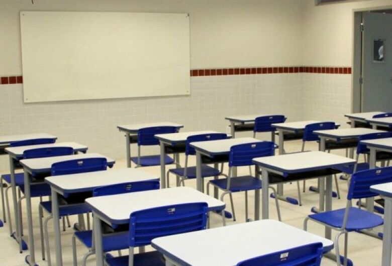 PROCONs de todo o país expedem recomendação administrativa para que as escolas particulares negociem os contratos