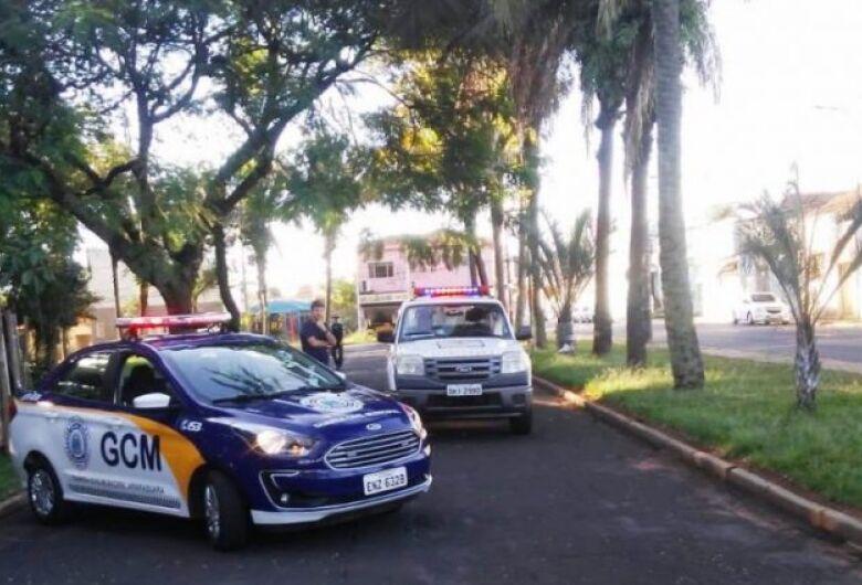 """""""Caso da Praça"""": Tribunal de Justiça aceita denúncia contra mulher e inquérito contra GMs é arquivado"""