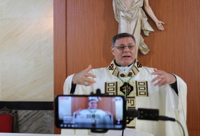 Diocese de São Carlos realiza parceria com Sebrae para estimular trabalho autônomo