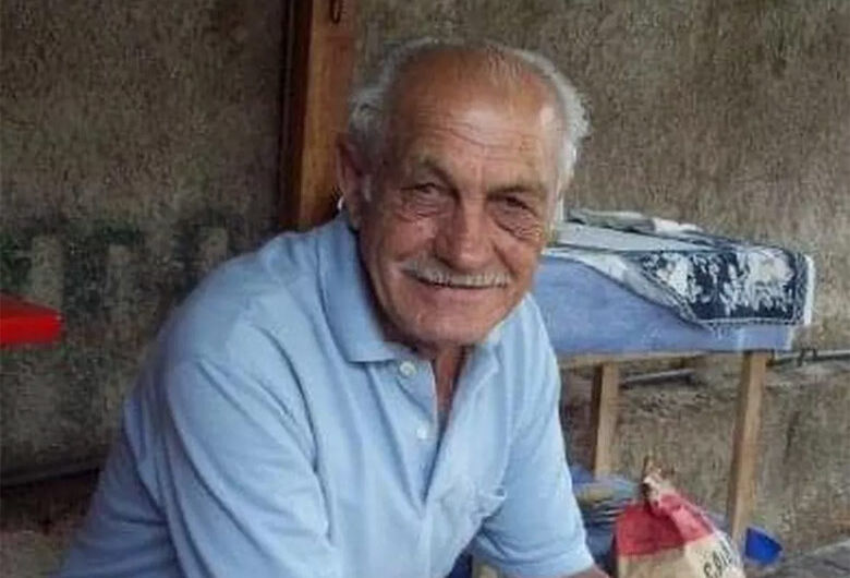 DIG prende acusado de cometer assalto que terminou com a morte de idoso de 83 anos no Bandeirantes