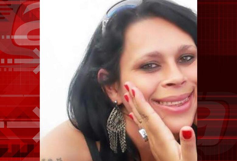 Dona de casa desaparece misteriosamente em São Carlos