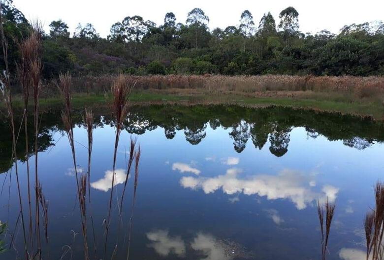 UFSCar recebe inscrições para o III Concurso de Fotografia do Cerrado