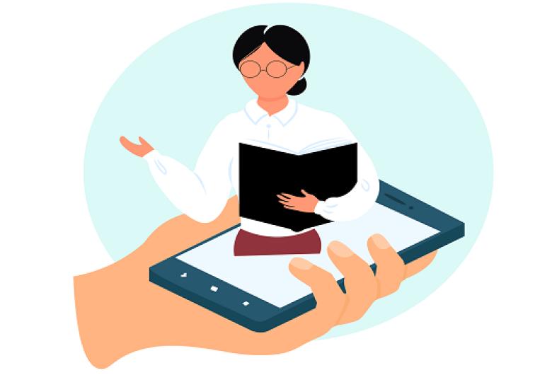 UFSCar amplia Sala Virtual Pedagógica para apoio aos docentes