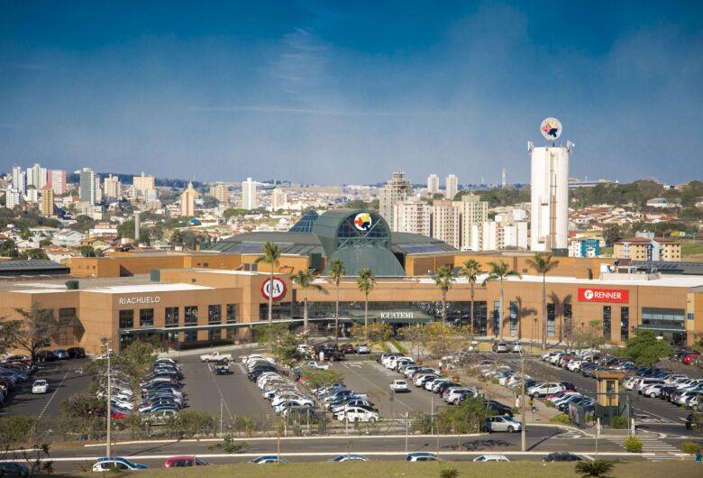 Shopping Iguatemi retoma atividades com medidas preventivas