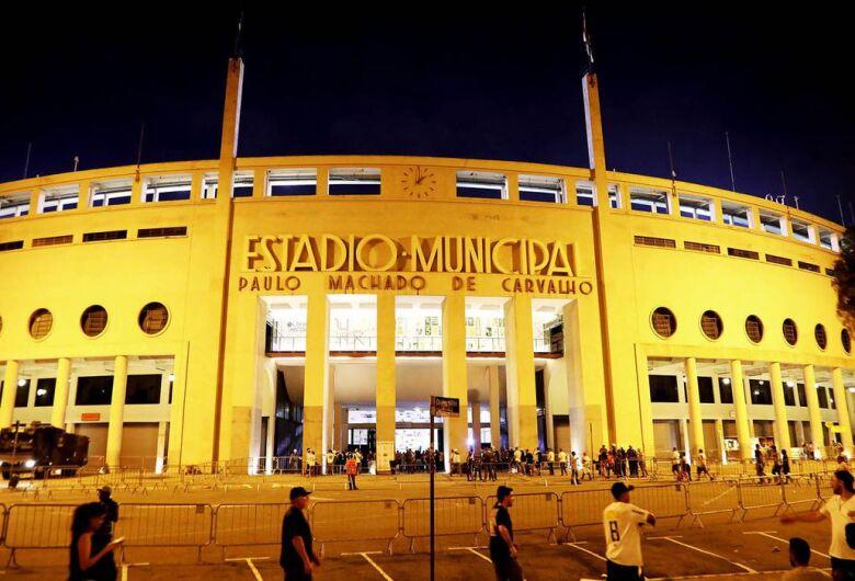 Paralisado há três meses, Campeonato Paulista de Futebol deve retornar em agosto