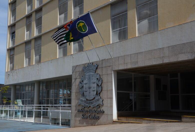 SIM e outros órgãos da Prefeitura Municipal voltam a funcionar no próximo dia 15
