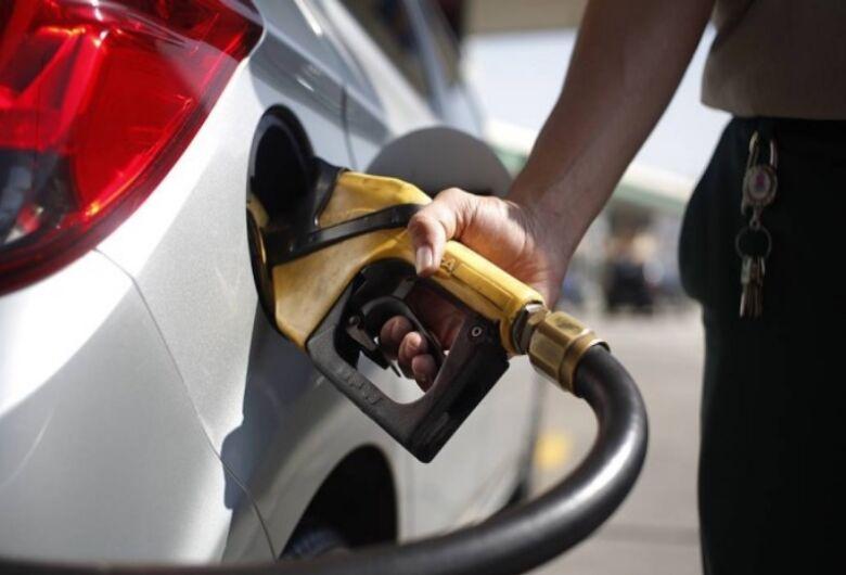 Procon diz estar atento ao aumento no preço dos combustíveis e não descarta penalizar proprietários