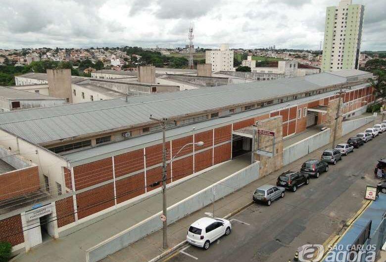 CPFL Energia faz doação a Santa Casa de São Carlos para o combate ao novo coronavírus