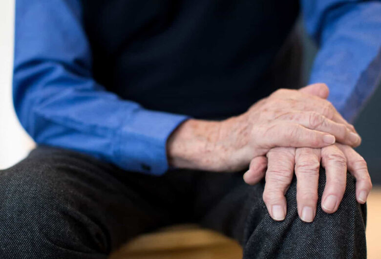 Equipamento desenvolvido no IFSC/USP São Carlos devolve qualidade de vida a pacientes com doença de Parkinson