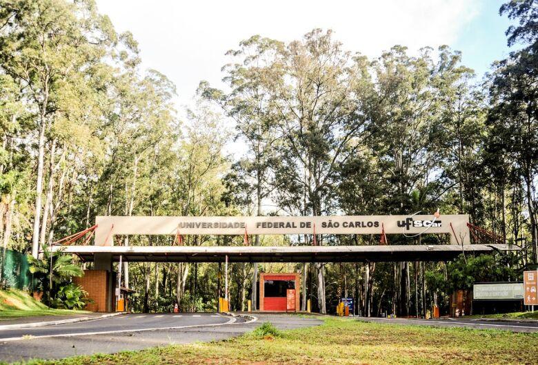 UFSCar é a 15ª melhor Universidade da América Latina