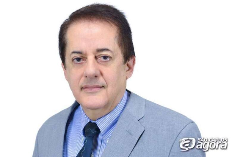 Município paulista indenizará servidora que sofreu assédio moral
