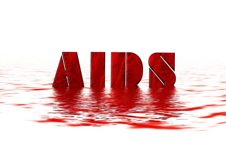 Superterapia desenvolvida pela Unifesp deixa paciente livre de HIV e eleva esperança para a cura da AIDS