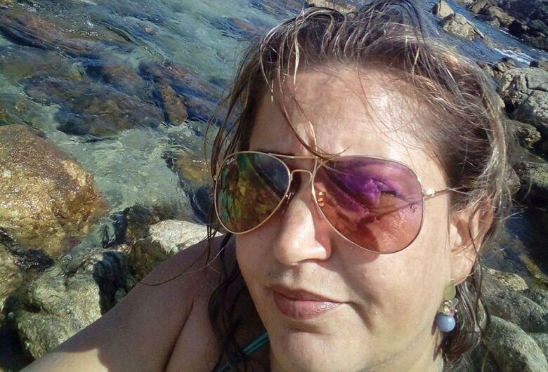 Morte de cabeleireira em acidente causa comoção em São Carlos