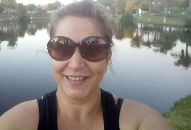 Corpo de Alexandra Torini será sepultado às 17h deste sábado em São Carlos