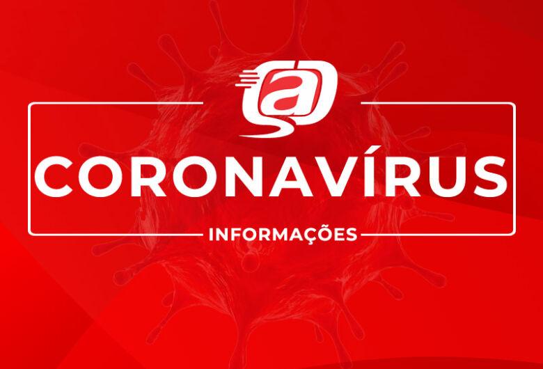Anvisa autoriza testes da vacina contra o coronavírus, com voluntários da saúde