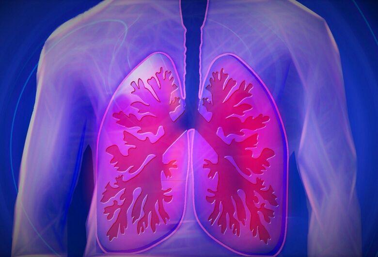 Fisioterapia respiratória é indispensável para recuperação da Covid-19