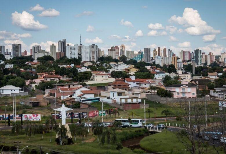 São Carlos pode avançar para fase amarela na sexta-feira (10)