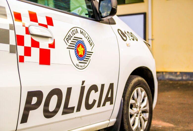 Homem acorda com bandidos dentro de casa e é amarrado na Vila Prado